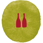 Raisin: Natural Wine App