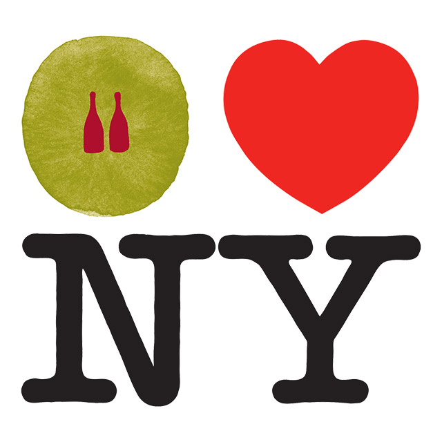 Easily Find Natural Wine in New-York City
