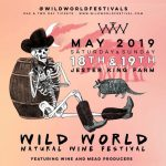 WILDWORLD2019