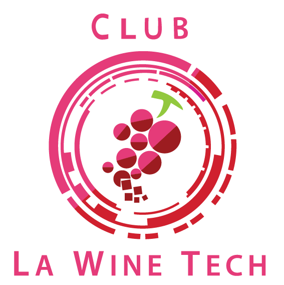 Club La WineTech