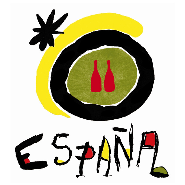 All Spain's Natural Wine Bars, Restaurants and Wine Shops!