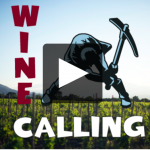 Wine Calling: The Awesome Natural Wine documentary!