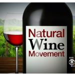 natural-wine-movement