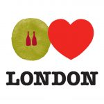 All Natural Wine Places in LONDON!