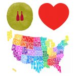 All Natural Wine Bars, Restaurants and Wine Shops in the U.S!