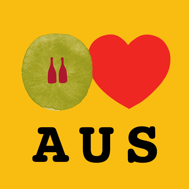 All Australia's Natural Wine Bars, Restaurants and Wine Shops!