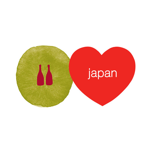 Japan's Natural Wine Bars, Restaurants and Wine Shops!