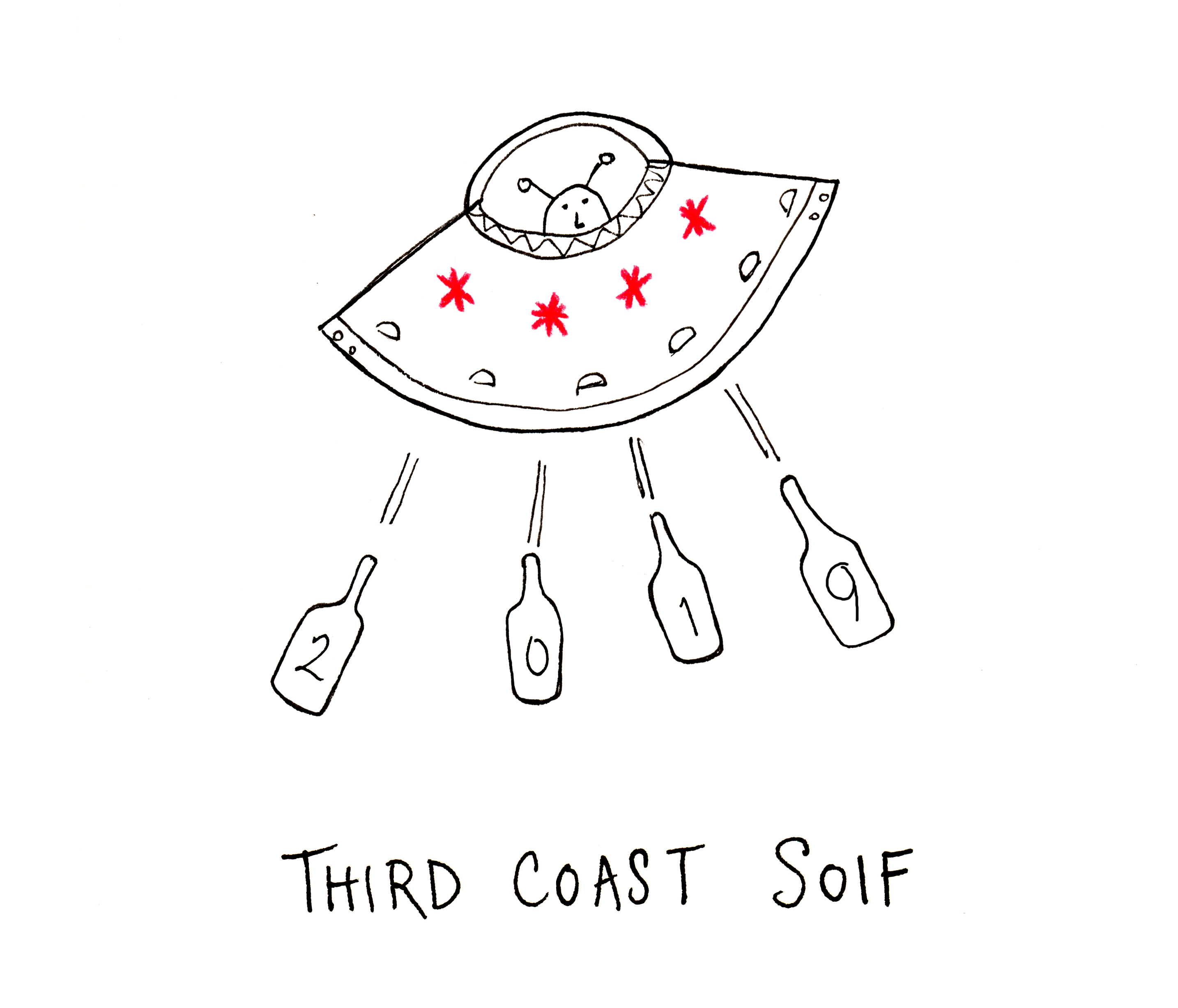 THIRD COAST SOIF 2019