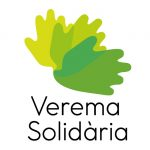 Verema Solidària : solidarity grape harvest in Spain