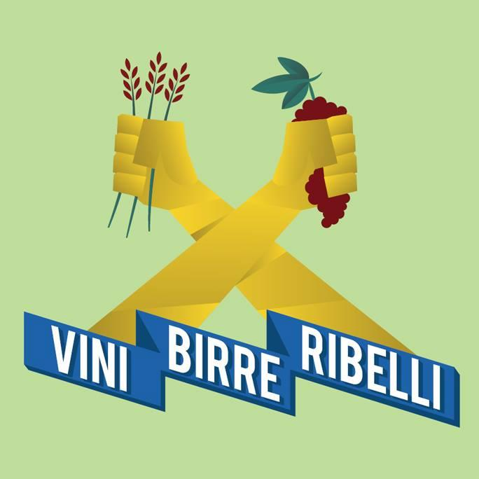 Vini, Birre, Ribelli: ze place to be!